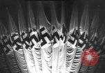 Image of Adolf Hitler Berlin Germany, 1939, second 41 stock footage video 65675073929