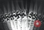 Image of Adolf Hitler Berlin Germany, 1939, second 42 stock footage video 65675073929