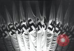 Image of Adolf Hitler Berlin Germany, 1939, second 43 stock footage video 65675073929