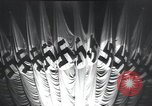 Image of Adolf Hitler Berlin Germany, 1939, second 44 stock footage video 65675073929