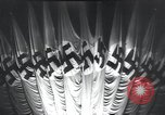Image of Adolf Hitler Berlin Germany, 1939, second 45 stock footage video 65675073929