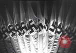 Image of Adolf Hitler Berlin Germany, 1939, second 46 stock footage video 65675073929
