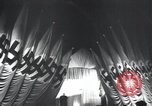 Image of Adolf Hitler Berlin Germany, 1939, second 50 stock footage video 65675073929