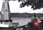Image of parliamentary elections Prague Czechoslovakia, 1946, second 5 stock footage video 65675073938