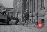 Image of Major Herman Bolker Hadamar Germany, 1945, second 17 stock footage video 65675073945