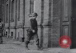 Image of Major Herman Bolker Hadamar Germany, 1945, second 19 stock footage video 65675073945