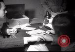 Image of Jewish refugees France, 1938, second 3 stock footage video 65675073946