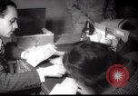 Image of Jewish refugees France, 1938, second 8 stock footage video 65675073946