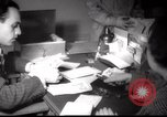 Image of Jewish refugees France, 1938, second 12 stock footage video 65675073946