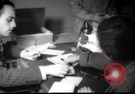 Image of Jewish refugees France, 1938, second 13 stock footage video 65675073946
