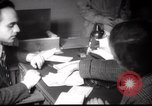 Image of Jewish refugees France, 1938, second 14 stock footage video 65675073946