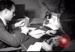 Image of Jewish refugees France, 1938, second 16 stock footage video 65675073946