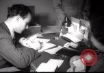 Image of Jewish refugees France, 1938, second 18 stock footage video 65675073946