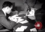 Image of Jewish refugees France, 1938, second 19 stock footage video 65675073946
