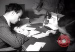 Image of Jewish refugees France, 1938, second 20 stock footage video 65675073946