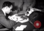 Image of Jewish refugees France, 1938, second 22 stock footage video 65675073946