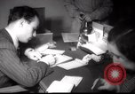 Image of Jewish refugees France, 1938, second 24 stock footage video 65675073946