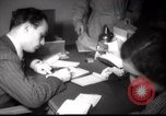 Image of Jewish refugees France, 1938, second 25 stock footage video 65675073946