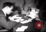 Image of Jewish refugees France, 1938, second 26 stock footage video 65675073946