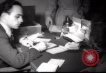 Image of Jewish refugees France, 1938, second 27 stock footage video 65675073946