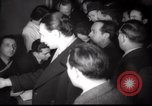 Image of Jewish refugees France, 1938, second 49 stock footage video 65675073946