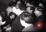 Image of Jewish refugees France, 1938, second 50 stock footage video 65675073946