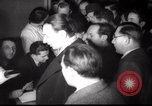 Image of Jewish refugees France, 1938, second 51 stock footage video 65675073946