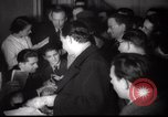 Image of Jewish refugees France, 1938, second 53 stock footage video 65675073946
