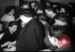 Image of Jewish refugees France, 1938, second 56 stock footage video 65675073946