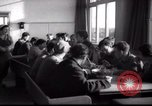 Image of Jewish refugees Amsterdam Netherlands, 1938, second 45 stock footage video 65675073947