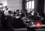 Image of Jewish refugees Amsterdam Netherlands, 1938, second 46 stock footage video 65675073947