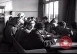 Image of Jewish refugees Amsterdam Netherlands, 1938, second 47 stock footage video 65675073947
