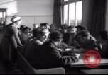 Image of Jewish refugees Amsterdam Netherlands, 1938, second 48 stock footage video 65675073947