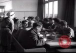 Image of Jewish refugees Amsterdam Netherlands, 1938, second 51 stock footage video 65675073947