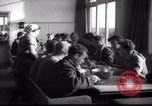 Image of Jewish refugees Amsterdam Netherlands, 1938, second 52 stock footage video 65675073947