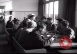 Image of Jewish refugees Amsterdam Netherlands, 1938, second 54 stock footage video 65675073947