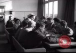 Image of Jewish refugees Amsterdam Netherlands, 1938, second 55 stock footage video 65675073947