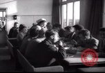 Image of Jewish refugees Amsterdam Netherlands, 1938, second 56 stock footage video 65675073947