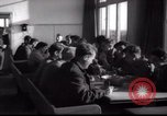 Image of Jewish refugees Amsterdam Netherlands, 1938, second 58 stock footage video 65675073947