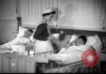 Image of Jewish patients Amsterdam Netherlands, 1938, second 4 stock footage video 65675073948
