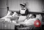Image of Jewish patients Amsterdam Netherlands, 1938, second 5 stock footage video 65675073948