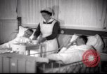 Image of Jewish patients Amsterdam Netherlands, 1938, second 6 stock footage video 65675073948