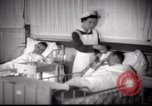 Image of Jewish patients Amsterdam Netherlands, 1938, second 7 stock footage video 65675073948
