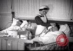 Image of Jewish patients Amsterdam Netherlands, 1938, second 8 stock footage video 65675073948