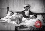 Image of Jewish patients Amsterdam Netherlands, 1938, second 12 stock footage video 65675073948