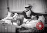 Image of Jewish patients Amsterdam Netherlands, 1938, second 13 stock footage video 65675073948