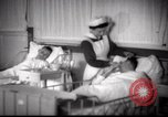 Image of Jewish patients Amsterdam Netherlands, 1938, second 14 stock footage video 65675073948