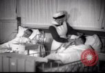Image of Jewish patients Amsterdam Netherlands, 1938, second 16 stock footage video 65675073948