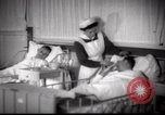Image of Jewish patients Amsterdam Netherlands, 1938, second 18 stock footage video 65675073948