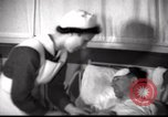 Image of Jewish patients Amsterdam Netherlands, 1938, second 30 stock footage video 65675073948